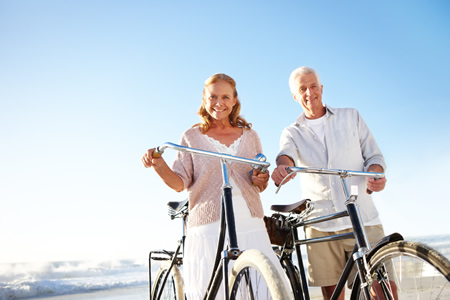 Plan your retirement with Catterall Keating Financial Planning